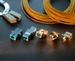 products-adapters