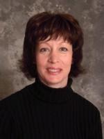 Rhonda Duncan