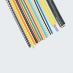 Multimode Cable